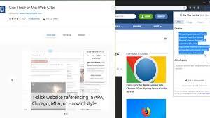 Top 10 Best Google Chrome Extension Of 2019 Anujtalks