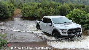 2017-2019 Ford F-150 Raptor | Off Road Fun / Sand Test | Part 8/9 ...