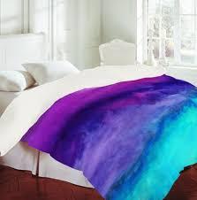 Surprising Tie Dye Bedding Uk 29 In Small Home Remodel Ideas With ... & Surprising Tie Dye Bedding Uk 29 In Small Home Remodel Ideas with Tie Dye  Bedding Uk Adamdwight.com