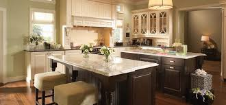 bathroom remodeling tucson az. Large Size Of Kitchen:arizona Cabinets Bathroom Fixtures Tucson Remodeling Benjamin Plumbing Supply Az F