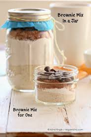 mexican hot chocolate mix in a jar or gingerbread hot chocolate or peppermint or caramel or kahlua
