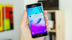 iphone for kids. best kids\u0027 phones 2017: children\u0027s phone reviews \u0026 buying advice - tech advisor iphone for kids