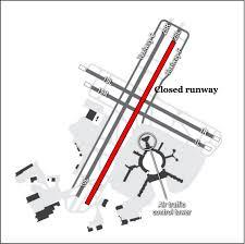 Sfo Runway Chart The Near Crash Of Air Canada Flight 759 Admiral_cloudberg