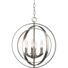 progress lighting equinox 6 light antique bronze orb pendant p3889 20 the home depot