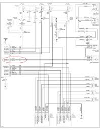 dodge ram van wiring diagram dodge wiring diagrams online 1995 dodge ram 1500 radio wiring diagram