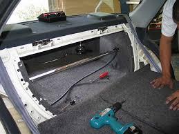 acura integra interior backseat. 0408ht_09z 1990_acura_integra interior_back_seat_space acura integra interior backseat s