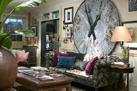 large wall accent pieces image of rustic large wall decor decor pillows australia