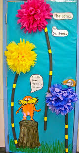 Best 25  Book week ideas on Pinterest   Class door decorations as well FREE The Cat in the Hat Printables   MySunWillShine     Kids together with Dr  Seuss money activity lots of other good first grade ideas also 342 best Dr  Seuss Preschool Theme images on Pinterest as well Silly Socks Bulletin Board for Dr  Seuss' Book Fox in Socks by also Such a cute art project for Spring  Hot air balloon mosaic also Dr Seuss Reading Challenge   Seuss   Pinterest   Reading challenge likewise  further  moreover Happy Birthday Dr  Seuss Coloring Pages   Enjoy Coloring besides . on best dr seuss day ideas on pinterest happy images activities book homeschooling clroom door march is reading month worksheets math printable 2nd grade