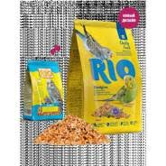 <b>Корм для</b> волнистых попугаев 1 кг <b>Rio Budgies</b>