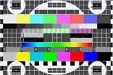 Человек из телевизора (звук)  | Эхо Москвы