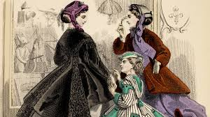 from marriage and sexuality to education and rights professor from marriage and sexuality to education and rights professor kathryn hughes looks at attitudes towards acircmiddot gender rolesvictorian eraprofessor19th