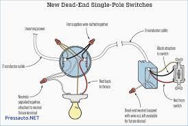 3 pole switch wiring diagram & import 5 way switch wiring diagram single throw double pole switch wiring at Double Pole Switch Wiring Diagram Light