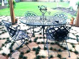 repaint patio furniture painting patio furniture ideas lovely paint for metal outdoor fancy design idea outside painting outdoor furniture wood