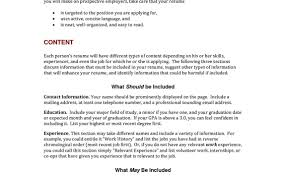 Line Cook Sample Resume Wonderful For Samples Chef Templates Cooks