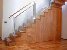 Free online dictionary in english, german, french, spanish. Treppen Stairspace Concept Tischlerei Putzer Brixen