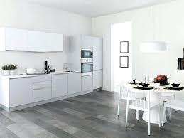 kitchen floor tiles with white cabinets. Kitchen Floor Tiles With White Cabinets Stunning Gray Tile Ideas Dark A