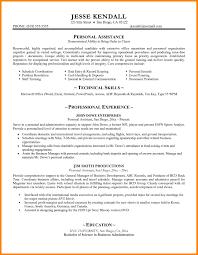 physician assistant resume sample resume for study personal resume samples physician assistant resume 35943004 jpg