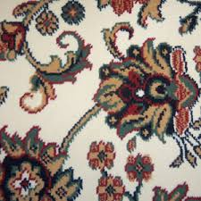 patterned commercial carpet u2013 catalog of patterns commercial carpet patterns50 carpet