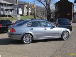 BMW Convertible bmw 330xi 2010 : Steel Grey Metallic 2003 BMW 3 Series 330xi Sedan Exterior Photo ...