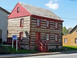 Kostenlose Bild Architektur Haus Fenster Haus Garage Anwesen