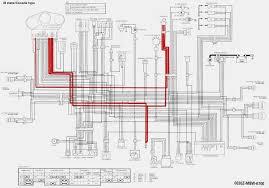 crf50 wiring diagram wiring library cbr600f4i wiring diagram simple wiring diagram detailed jdm f4i wiring diagram 2001 cbr wiring diagram