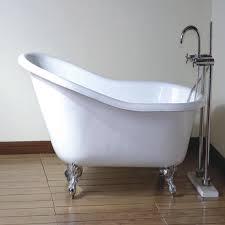 kohler bathtubs cast iron bathtub paint