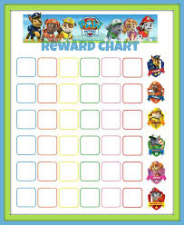 children rewards charts the 25 best toddler reward chart ideas on pinterest behavior