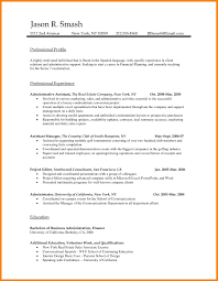 Resume Templates Doc Free Download 100 Word Document Resume Templates Offecial Letter 71