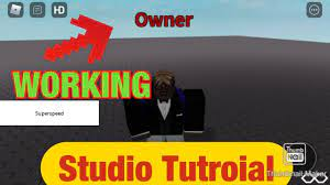 To get create roblox id/page/2 you need to be aware of our updates. Asp Title Intitle Roblox Site Com Road To Title Ep 7 Ken Omega Roblox Youtube Record Date Name Townland Parish County