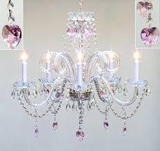 childrens bedroom chandeliers impressive design bedroom chandeliers bedroom chandeliers