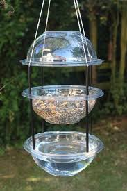 garden treasures bird feeder bird feeder water dish bird feeders