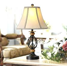 long distance touch lamp touch on lamps bedroom touch lamps home design ideas touch lamps