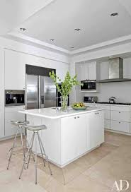 modern off white kitchen. Modern Off White Kitchen Cabinets Metallic 25 Best Of Trendy Style Cabinet