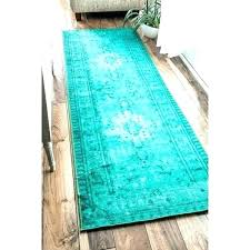 green kitchen mat teal and gray kitchen rugs fancy green kitchen mat green kitchen mat lime
