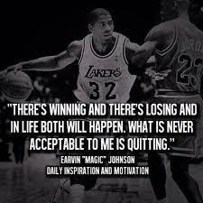 Famous Basketball Quotes Beauteous Famous Basketball Quotes Enchanting 48 Basketball Quotes For