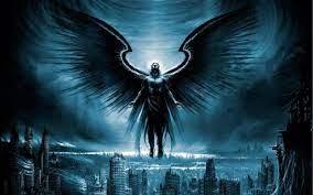 Angel Wallpapers - Top Free Angel ...