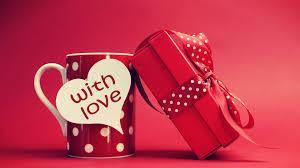 Valentines Day Gifts 24 Most Amazing Valentine Gifts For Her Love Dignity 1