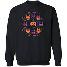 The Yetee Size Chart Irl Ac Halloween The Yetee Shirt