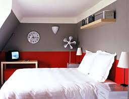 bedroom design ideas red. Red And Grey Bedroom Impressive Ideas Divine Combinations Of Design