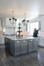 Jill from Forever cottage's design process | kitchens | Islands, Cottage  Design and Floors
