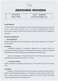 Sales And Marketing Manager Resumes Marketing Manager Resume Sample Perfect Marketing Manager Resume