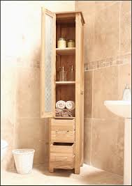 bathroom design  tall bathroom storage cabinet inspirational