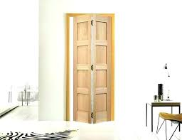 glass bifold closet doors frosted glass doors interior doors with glass interior doors internal bi fold doors stylish interior frosted glass doors frosted