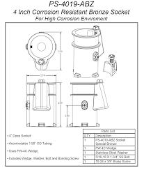 hayward pool pump motor super pump motor wiring diagram hayward hayward pool pump motor aqua rite wiring diagram beautiful pool pump motor wiring diagram inspirational pool