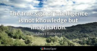 Knowledge Is Power Quote Custom Top 48 Knowledge Quotes BrainyQuote