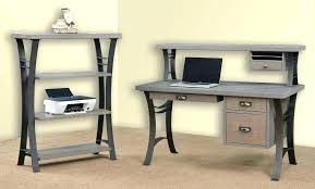 36 inch computer desk inch desk full size of computer desk with hutch small narrow desk