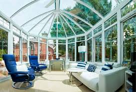 Image result for actual construction of the sunroom