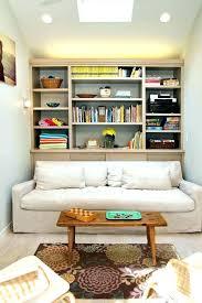 Den Furniture Arrangement Den Furniture Arrangements fandengiclub
