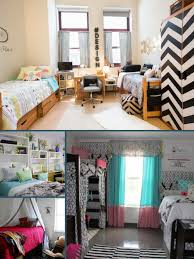 Dorm Room Makeovers feature image