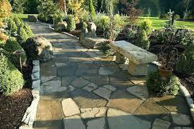 flagstone cost per square foot s of flagstone flagstone walkway installation cost flagstone s flagstone